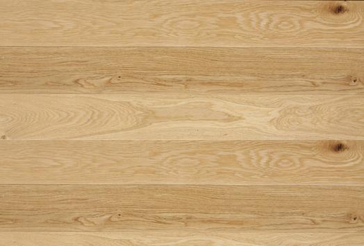 橡木拼花地板贴图