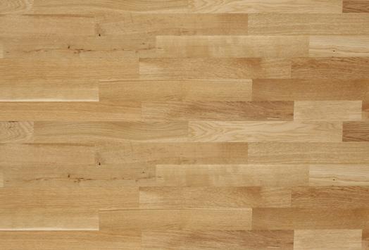 产品材质 > 橡木 - [ id:1310