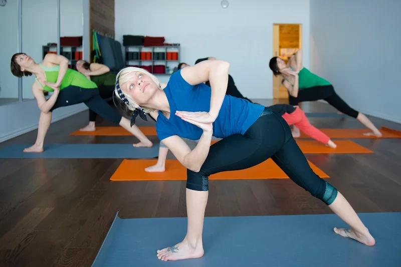 fitness-.jpg.webp_