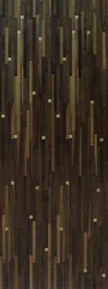 0114-午夜流星(胡桃木+枫木)-14X195X2200mm