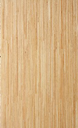 0211-细线本色橡胶木(涂漆)-14X180X2190mm