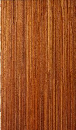 0213-细线印茄木(涂漆)-14X180X2190mm