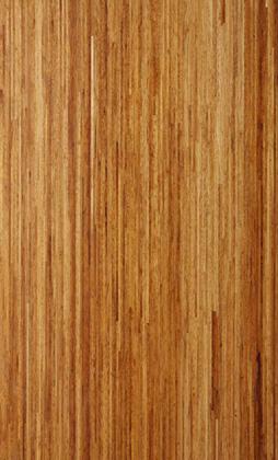 0220-细线炭化绿柄桑色橡胶木(涂漆)-14X180X2190mm