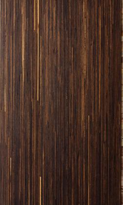 0232-细线午夜雨橡木-14X180X2190mm