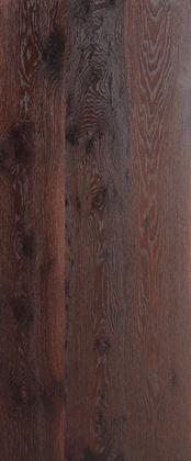 0619-船甲板碳化刷油威士忌色橡木-14X155X2200mm