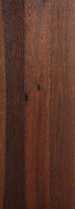 0644-船甲板碳化刷油白橡-14X127X1090mm