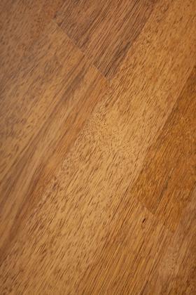 0681-船甲板印茄木(本色)漆面-14X127X1090mm