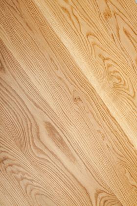 069919-船甲板本色橡木(漆面)-14X180X1800mm
