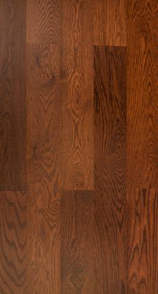 069923-船甲板碳化橡木(涂漆)-14X127X1090mm
