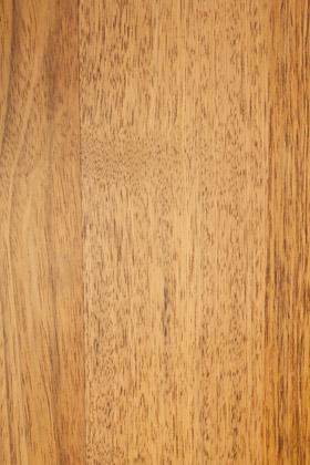069924-船甲板印茄木(本色)涂漆-14X127X2200mm