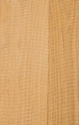 069928-古堡系列仿古抓水洗刷油橡木(倒角)-14X180X2200mm
