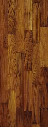 0837-三拼碳化柚木(涂漆)-14X195X2200mm