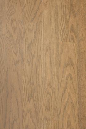 0852-三拼浅灰色橡木(涂漆)-14X195X2200mm