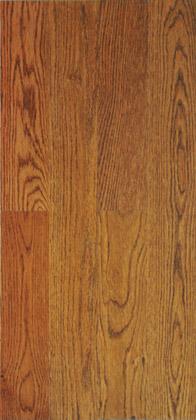 船甲板柚木色橡木-14X127X1090mm